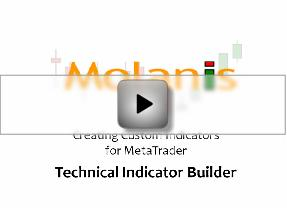 custom_indicator_mt4